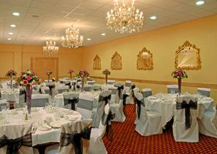 London Event Venue Caterers Ampersand Catering are Specialists at some of London's top  exclusive event venues ideal for Summer Parties, Weddings, corporate events, festive  Christmas parties and any reception events http://www.ampersandcatering.co.uk/