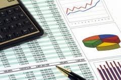 Come si definisce il segmento di mercato di una Start Up? http://thenextstep.it/business-coaching-e-lora-delle-start-up-parte-quarta/
