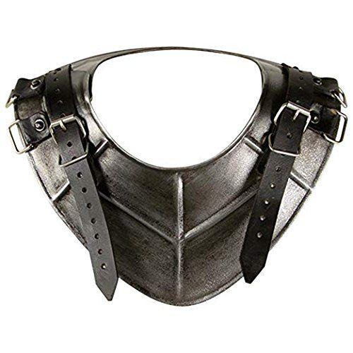 Armorvenue Dark Ages//Medieval Belt Pouch