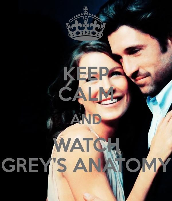 24 Best Greys Anatomy Images On Pinterest Grey Anatomy Quotes