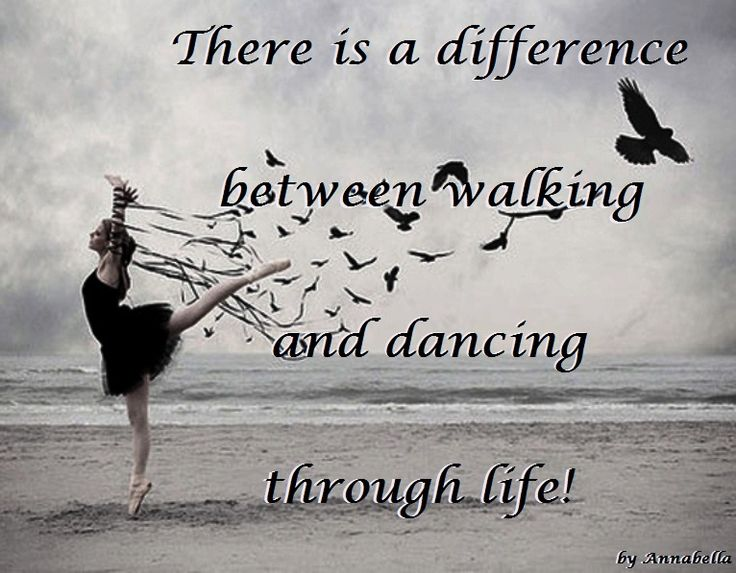 quotes about dance tumblr - photo #32