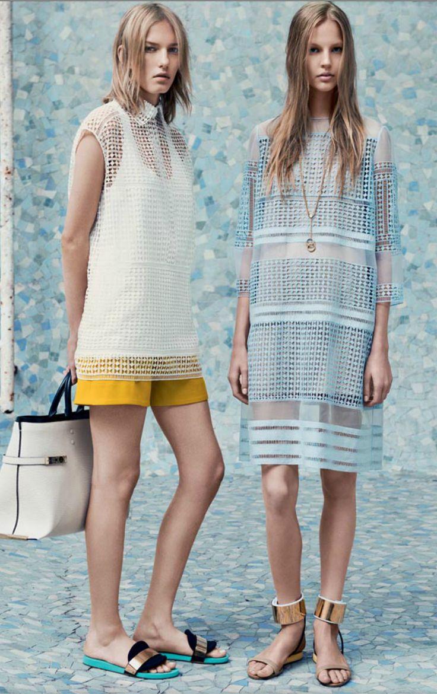 mesh #fashion #pixiemarket