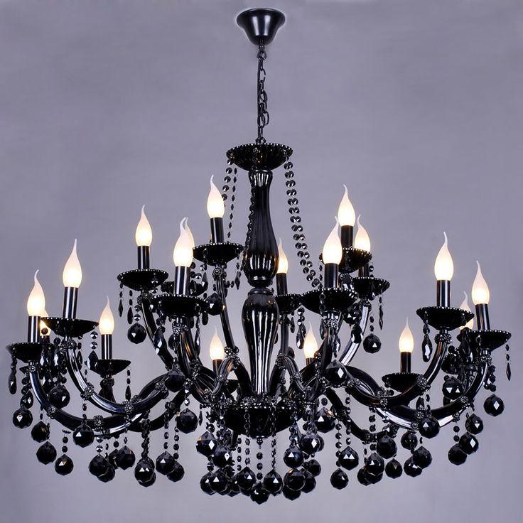 1000 ideas about baroque design on pinterest baroque pattern baroque and damasks. Black Bedroom Furniture Sets. Home Design Ideas