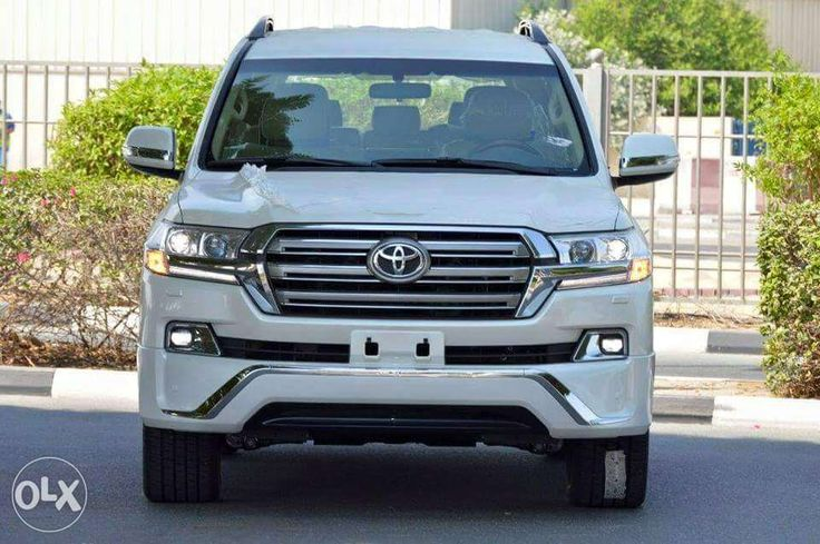 Cars For Sale Philippines Brand New: 446 Best Land Cruiser Images On Pinterest