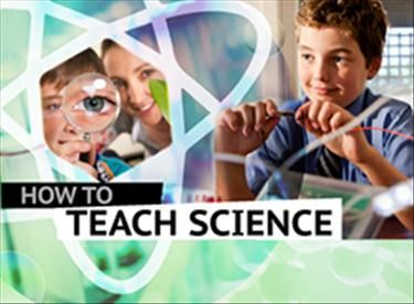 How to teach science. This self-paced coaching module provides Queensland teachers and pre-service teachers with research-validated information and advice to build teacher knowledge, skills and understanding of how to teach science from Prep to Year 10 and in all learning areas. It includes six episodes titled: Teaching science; An inquiry approach; Investigating scientifically; Experimental investigations; Representations; and Personalising learning.