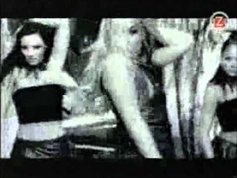 Sex bomb - tom jones Nude Photos 95