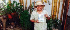 José Marcelino: El mundo está en crisis y lo estará siempre