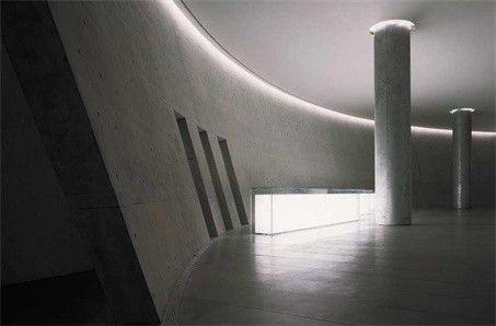 Les d fil s de mode r alis par l 39 architecte japonais - Architecte japonais ...
