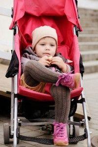 Katie: Brooke Greenberg Syndrome X & Ashlyn Blocker Can't Feel Pain