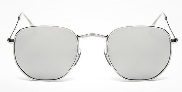 977f66606e54 Buy Red Bean Classic Square Men Sunglasses Women Brand Designer 2018 Retro  Vintage Sun Glasses For