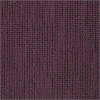 Zoffany Fabric - Hanover