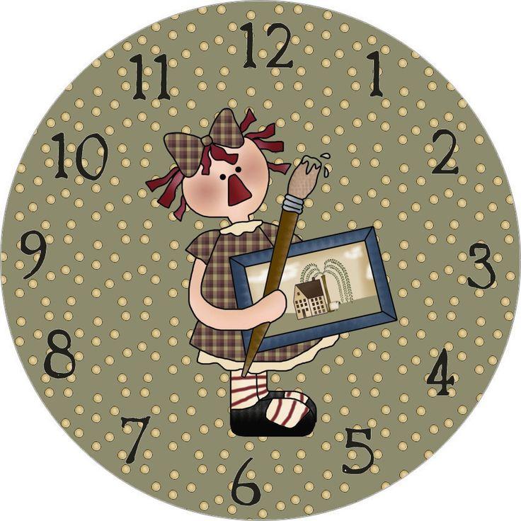 http://www.primdoodles.com/images/anniepaintinclock.jpg