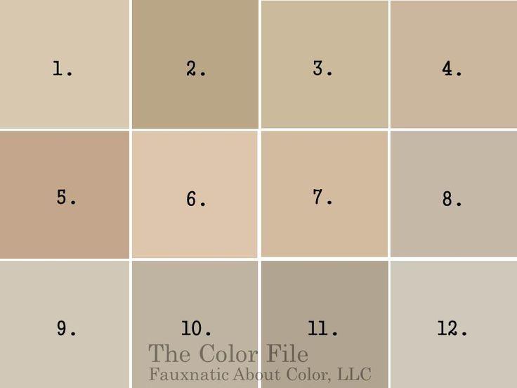 Favorite Neutral Paint Colors 2_The Color File.jpg