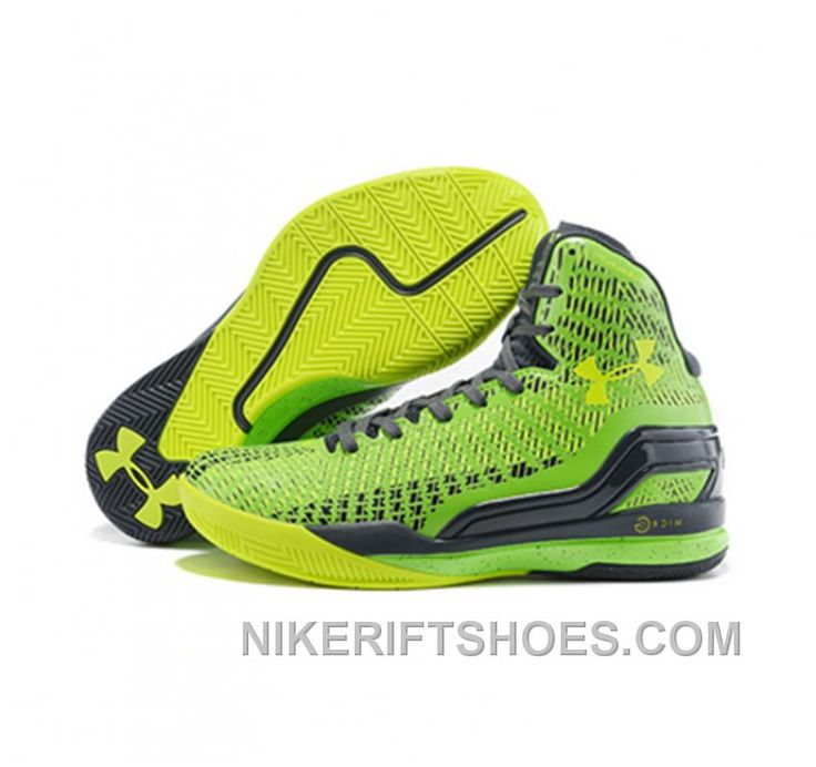 Stephen Curry Shoes,Under Armour Basketball Shoes,Curry Shoes For SaleUnder  Armour Stephen Curry 1 Shoes 2015 green