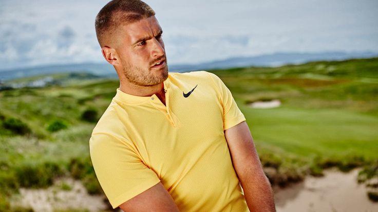 TRENDYGOLF - Designer Golf Clothing from the very best brands in golf. Including - J.Lindeberg, Hugo Boss, RLX Ralph Lauren.