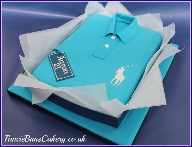 Best Dads Birthday Cake Images On Pinterest Birthday Cakes - Birthday cake shirt