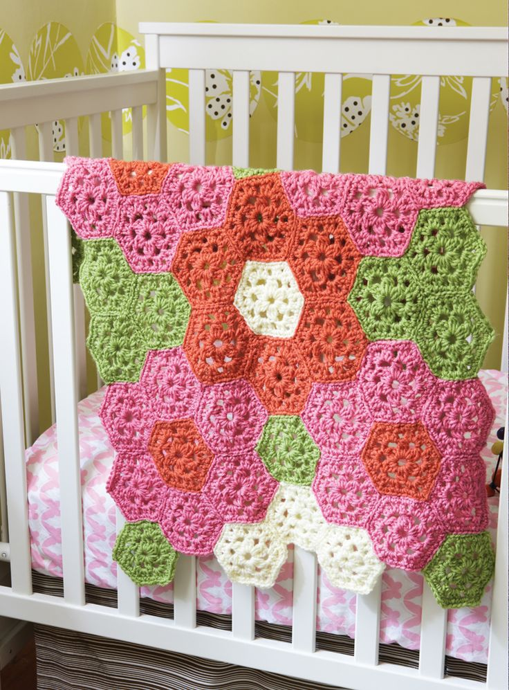 Vanna Crochet Patterns Choice Image Knitting Patterns Free Download