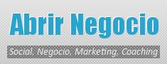 6 consejos para el network marketing multinivel exitoso | Abrir Negocio