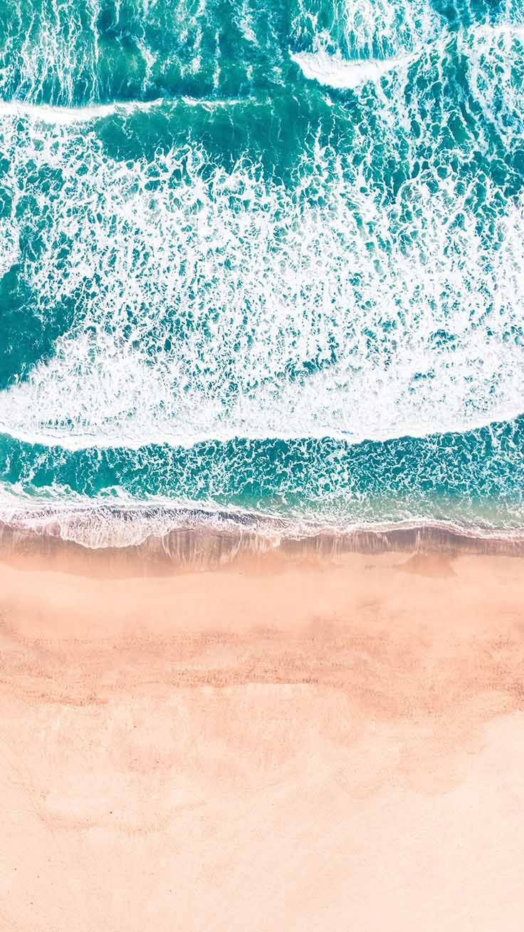 35 Most Popular Summer Wallpapers For Your Phone Page 34 Of 35 Lovein Home Pretty Wallpapers Sky Aesthetic Nature Wallpaper