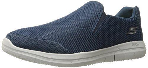 Skechers Go Flex 2, Chaussures de Running Homme  http://www.123mode.fr/produit/skechers-go-flex-2-chaussures-de-running-homme/