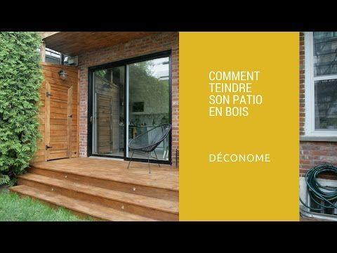 11 best Dalles de Béton pour terrasse images on Pinterest Paving