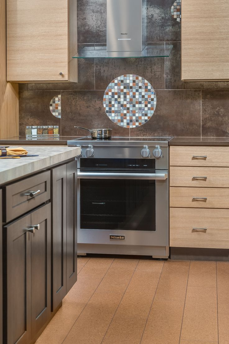469 best dp kitchens with islands showplace cabinets for Kitchen ideas real estate