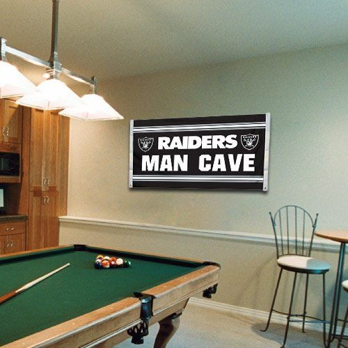 Man Cave Storage Denver : Best images about only one nation raider on