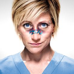 Nurse Jackie - Episode Guide - Season 6 - Showtime