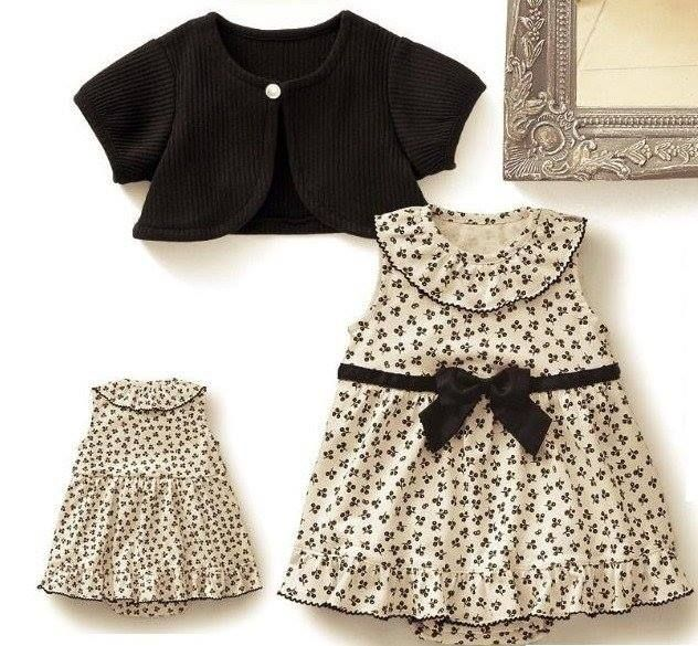 23 Best Trendy Baby Clothes Online Images On Pinterest Adorable