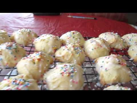 25+ best Anisette cookies ideas on Pinterest | Italian anise ...