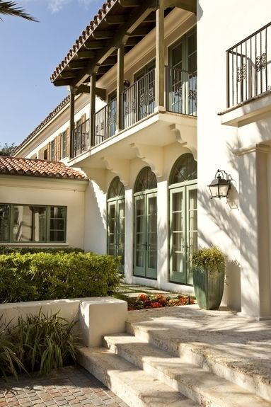 709 best spanish colonial revival images on pinterest | spanish