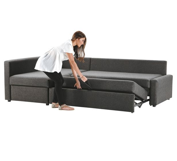 Uptown 3 Seater Sofa Bed with Storage. 12 best Fantastic furniture images on Pinterest   Armchairs  Sofas