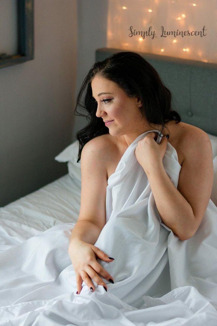 Intense Orgasmic Intimate Gel for Woman - intímny gél pre