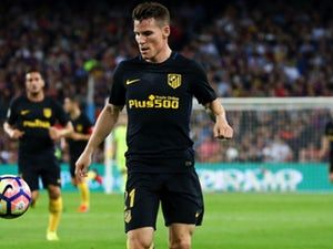 Tottenham Hotspur to swoop for Kevin Gameiro on loan from Atletico Madrid?