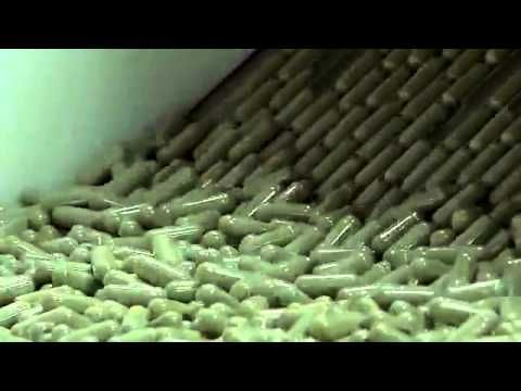 How Juice Plus+ Is Made Visit www.juice-plus.ie For Info On Juice Plus/http://lw30836.juiceplus.com/