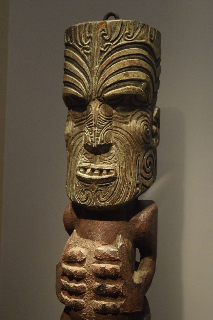 Best maori art carving images on pinterest