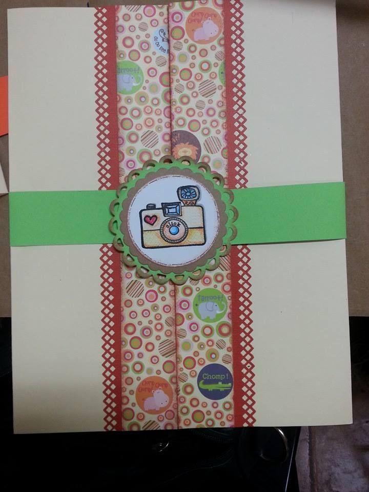 78 images about ideas para decorar carpetas o folders on for Imagenes de papel decorado