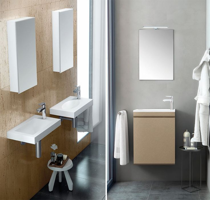 Making bath collection by Fiora: endless texture