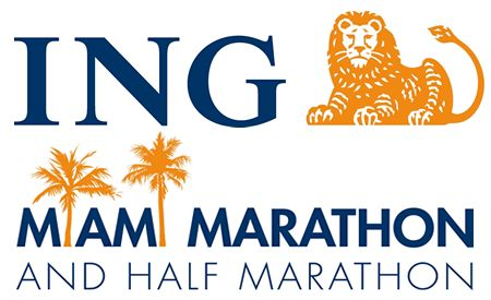 January 29, 2012. We're doing the half marathon. :-)