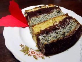Торт Королевский в детстве мама готовила очень часто. Она экспериментировала с начинками для коржей и каждый раз торт получался вкуснее предыдущего раза. Мне этот рецепт достался о...