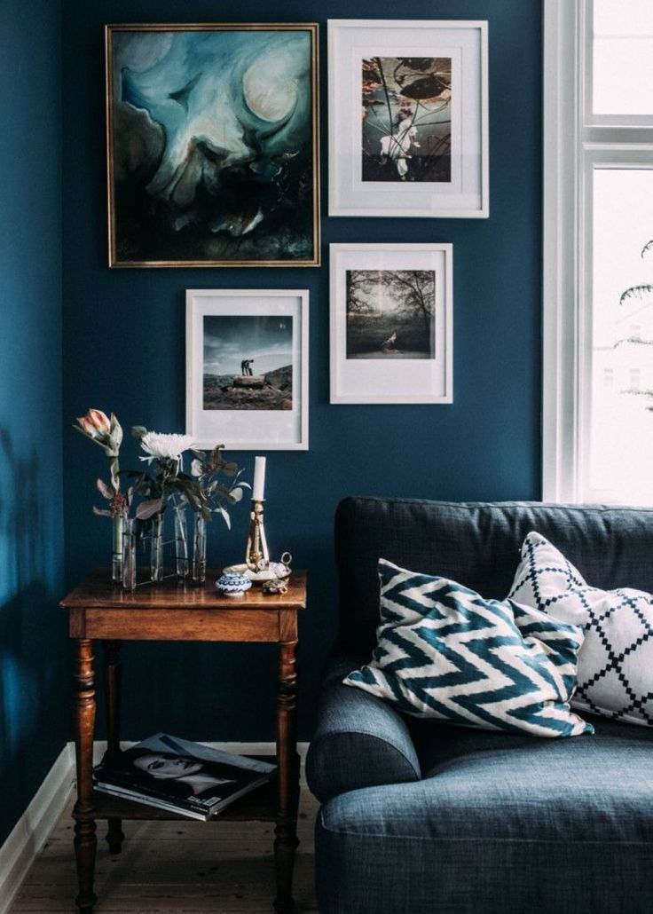 45 Beautiful Paint Color Ideas For Master Bedroom: 45 Best Home Office Color Samples! Images On Pinterest