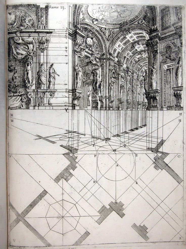 Architectural Drawing Set 170 best drawings images on pinterest | architecture drawings