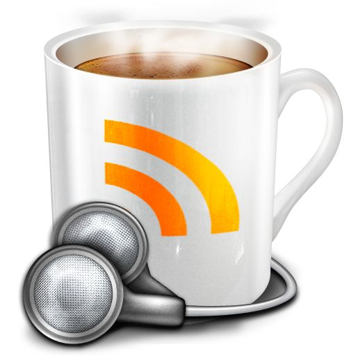 BeyondPod Podcast Manager  Download and enjoy your favorite podcasts and RSS feeds  Take advantage of Google Reader integration, home screen widget, and much more  Enjoy playlists based on your listening preferences and other cool features