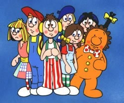 30 best images about 80s amp 90s childrens tv shows on