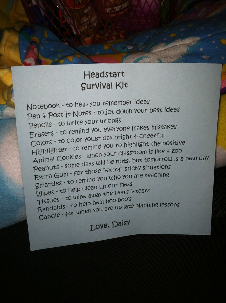 3bbb4c9b29bd11932b1ea22abdd98d93---survival-kits-cheer-gifts Teachers Letters Home Template on