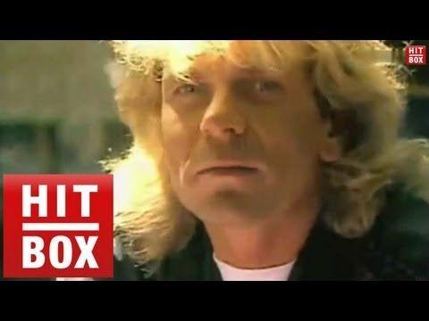 MATTHIAS REIM - Verdammt Ich Lieb Dich (OFFICIAL VIDEO) 'REIM' Album (HITBOX) - YouTube