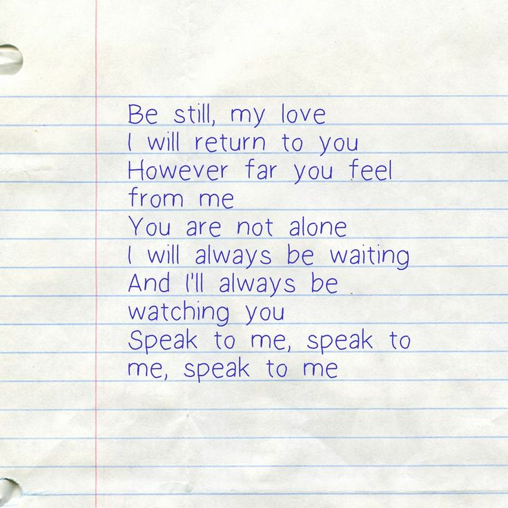 Lyric heartbeat you make me feel so weak lyrics : 67 best lyrics images on Pinterest   Lyrics, Music lyrics and Song ...