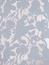 Florence Broadhurst Cockatoos wallpaper from Signature Prints