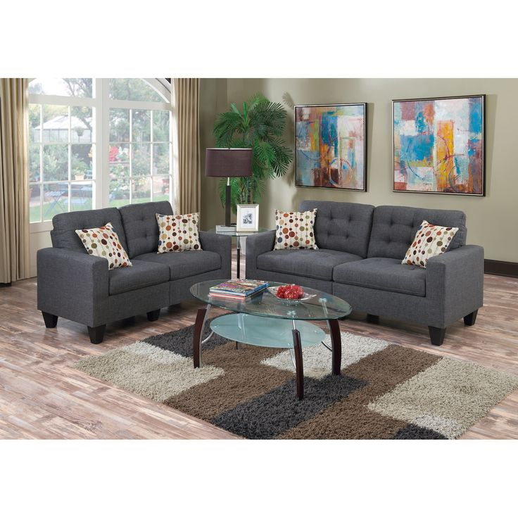 17 Best Ideas About Sofa And Loveseat Set On Pinterest | Interior