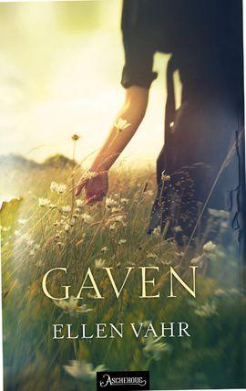 Gaven av Ellen Vahr Roman basert på virkelige personer og hendelser. Gaven handler om den klarsynte Anne Brannfjell, som brukte sine evner til å hjelpe fattige og syke på 1800-tallet. Plantemedisin, magi og bønn var hennes redskap. Boken passer for deg som liker historiske romaner med spennende handling, og for deg som kanskje har en liten interesse for det ukjente.